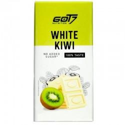 Got7 White Kiwi - Chocolate...
