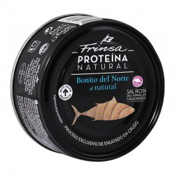 Frinsa Proteína natural -...