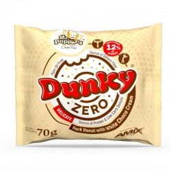 Amix Dunky Zero Mr....