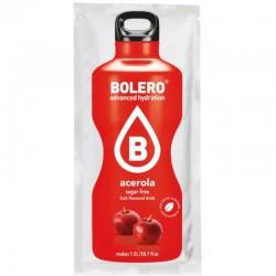 Bolero Acerola - Bebida...