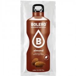 Bolero Almendra – Bebida...