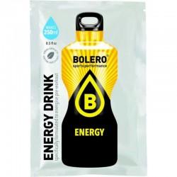 Bolero Boost Energy –...