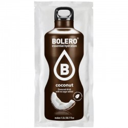 Bolero Coco – Bebida...