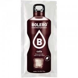 Bolero Cola – Bebida...