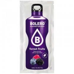 Bolero Frutas del bosque –...