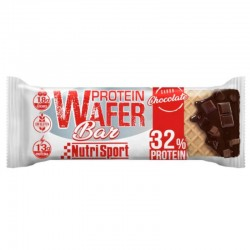 Nutrisport Protein Wafer...