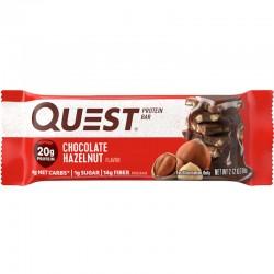 Quest Protein Bar...