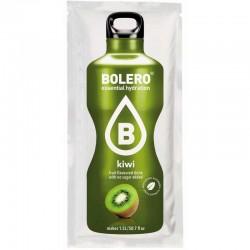 Bolero Kiwi – Bebida...
