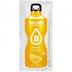 Bolero Limón – Bebida...