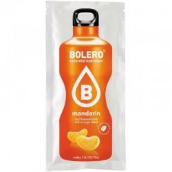 Bolero Mandarina – Bebida...