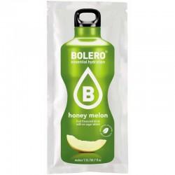 Bolero Melón – Bebida...