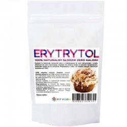 Fit Food Eritritol en polvo...